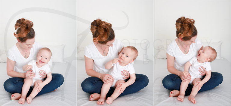 family photography, Bristol fmaily photography, Bristol Family, Family photography stuido, family photo, baby photo, mummy and me, photography studio Bristol