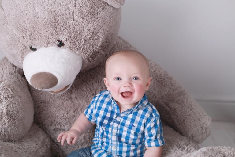 Bristol baby photographer, bristol, baby, Bristol baby photo, Bristol baby photographer